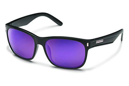 8413c043f19 Suncloud Dashboard Polarized Sunglasses
