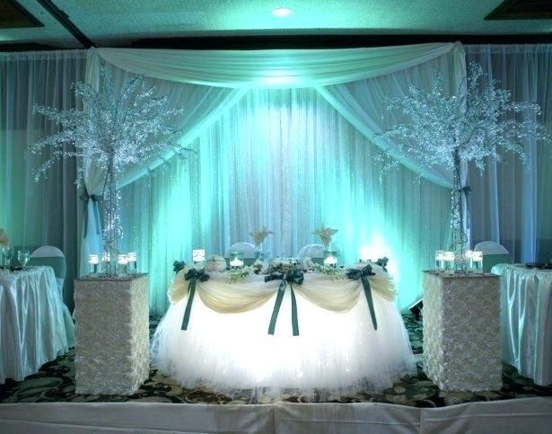 Winter Wonderland Wedding Ideas Winter Themed Table Centerpieces