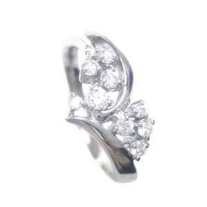 ダイヤモンド指輪 エタニティリング スイート エタニティ ダイヤモンド ダイヤモンド リング 結婚 10周年記念 セール