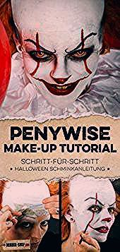 Photo of Make Up Tutorial