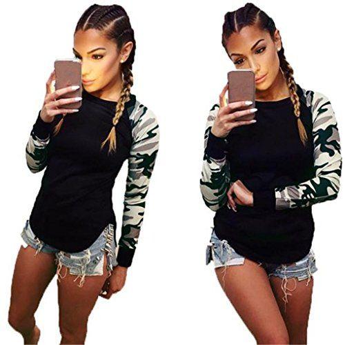 Women Blouse,Haoricu Fall Women Long Sleeve Shirt Casual ... https://www.amazon.com/dp/B01M68TAT6/ref=cm_sw_r_pi_dp_x_jmcxyb3JK6FN6