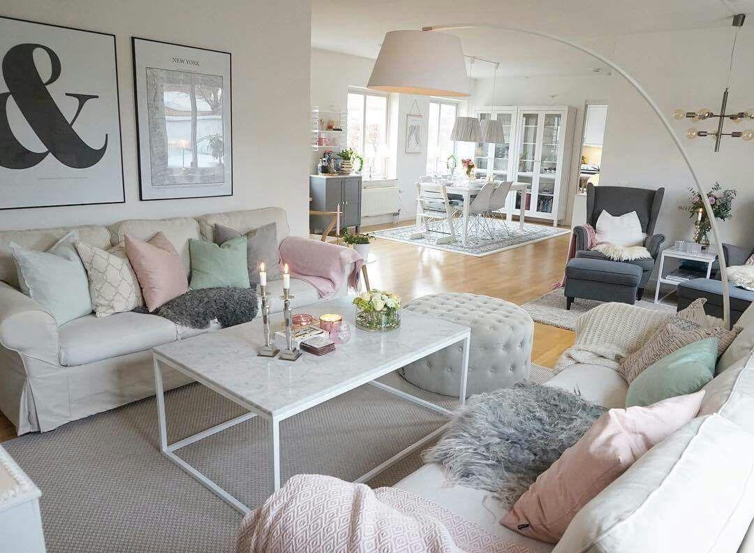 Wohnzimmer Klein ~ Wohnzimmer klein awesome design. 93 best wohnzimmer living room