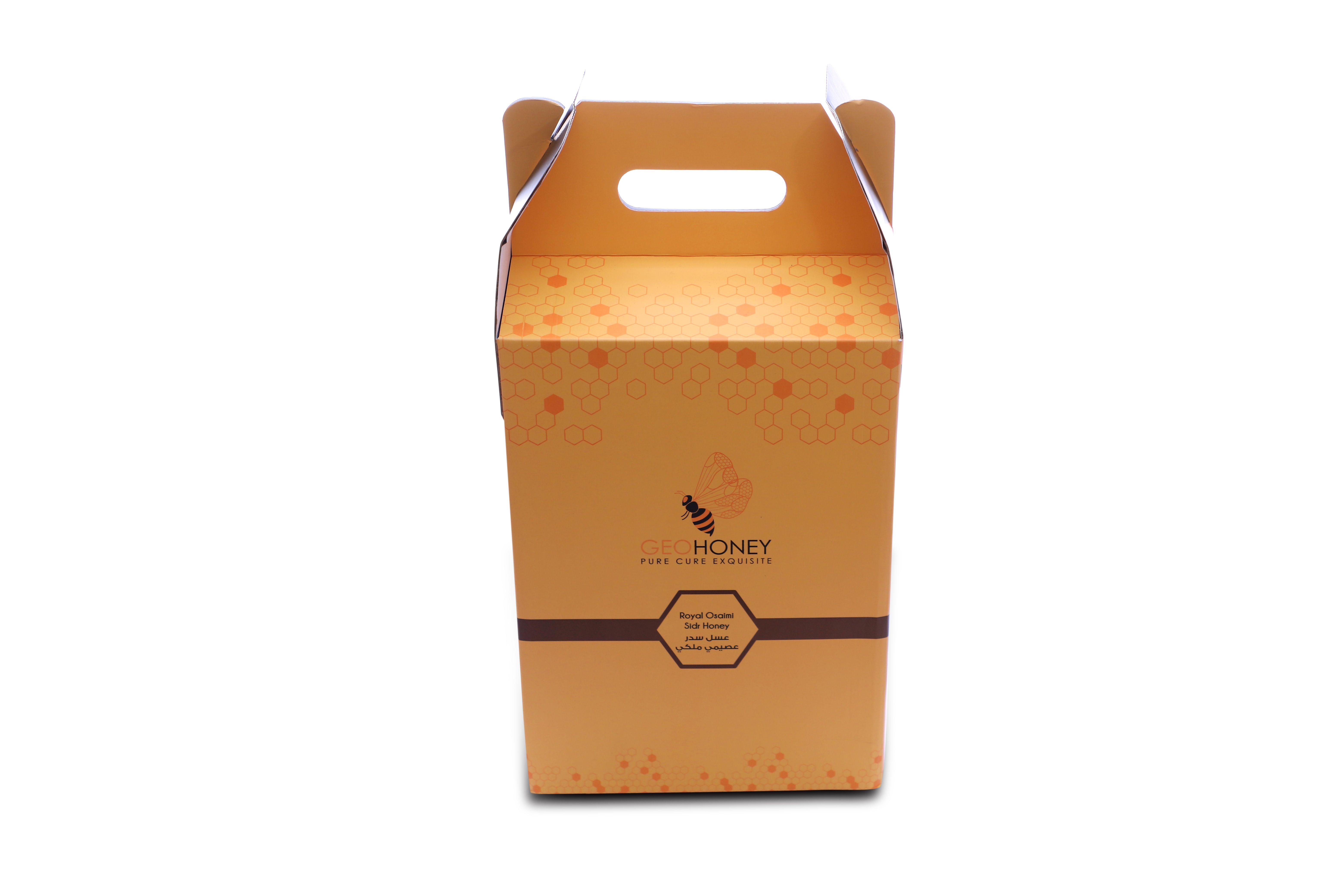 Osaimi Honey Dubai Best Honey Organic Honey World Best Honey