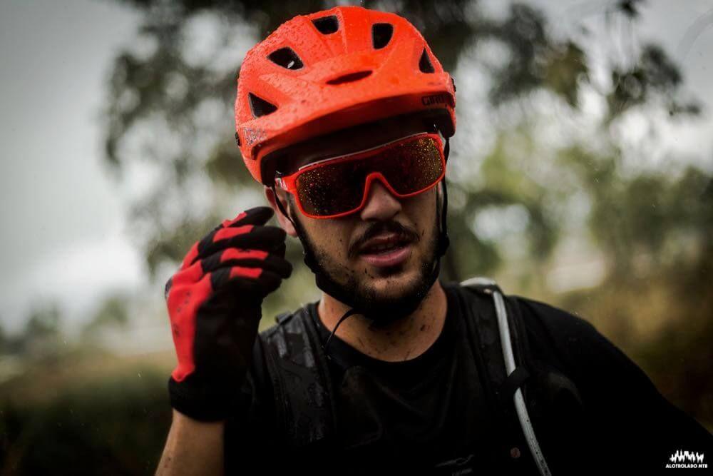 Pascua de Resurrección excepto por igualdad  Pin en Productos cycling