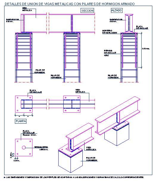 Structural Details Of Stair Construction Process Best Online Engineering Resource Steel Beams Steel Columns Steel Trusses