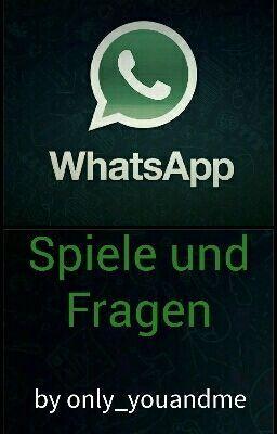 Whatsapp Spiele Fragen Co Ankreuzen Whatsapp