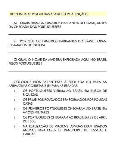 Atividades E Desenhos Descobrimento Do Brasil 11 Jpg 382 512 O