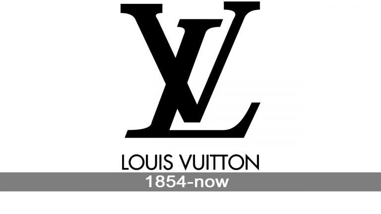 Meaning Louis Vuitton Logo And Symbol History And Evolution Louis Vuitton Vuitton Louis