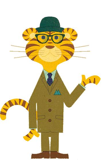 ファルミナ ペットフーズ 猫用フード ベットライフキャットフード ストルバイトのマネジメント 健康な尿の維持に配慮 キャットフード 猫 ライフ