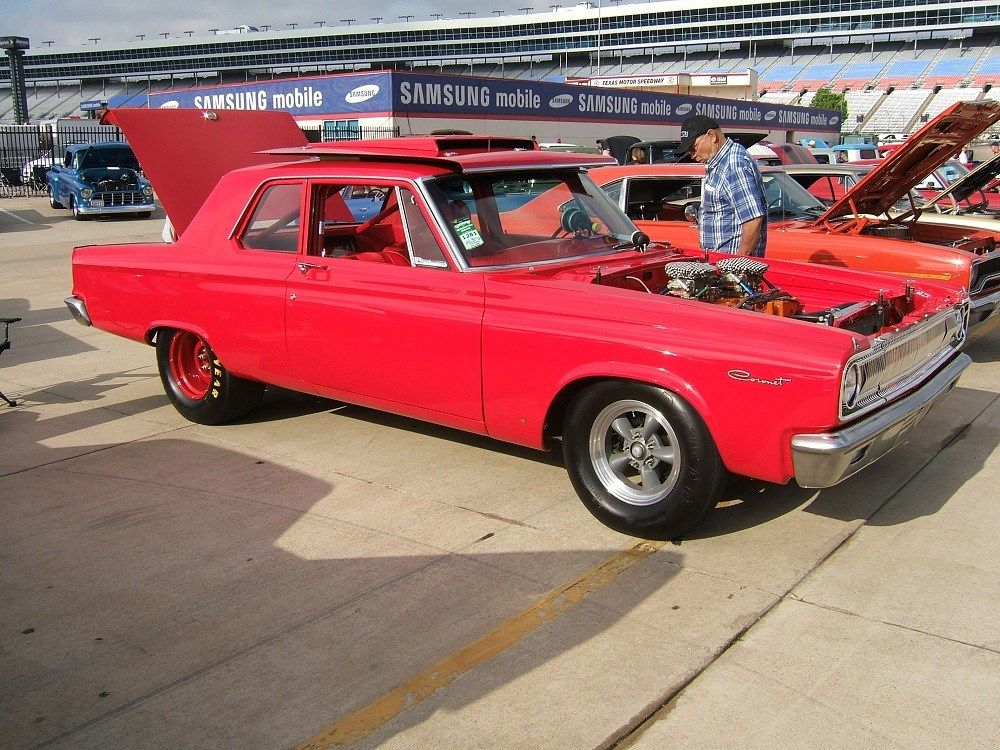 Pin by LO23 DART on Old Super Stocks | Pinterest | Dodge coronet and ...