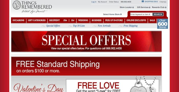 Things Remembered Coupon Code Coupon Codes Wedding Business Coding