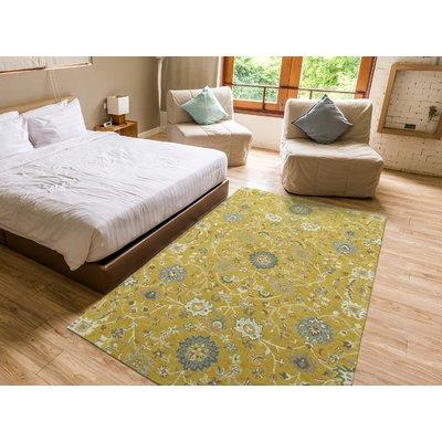 Carpet Direct Pueblo West Co Us 81007 Houzz