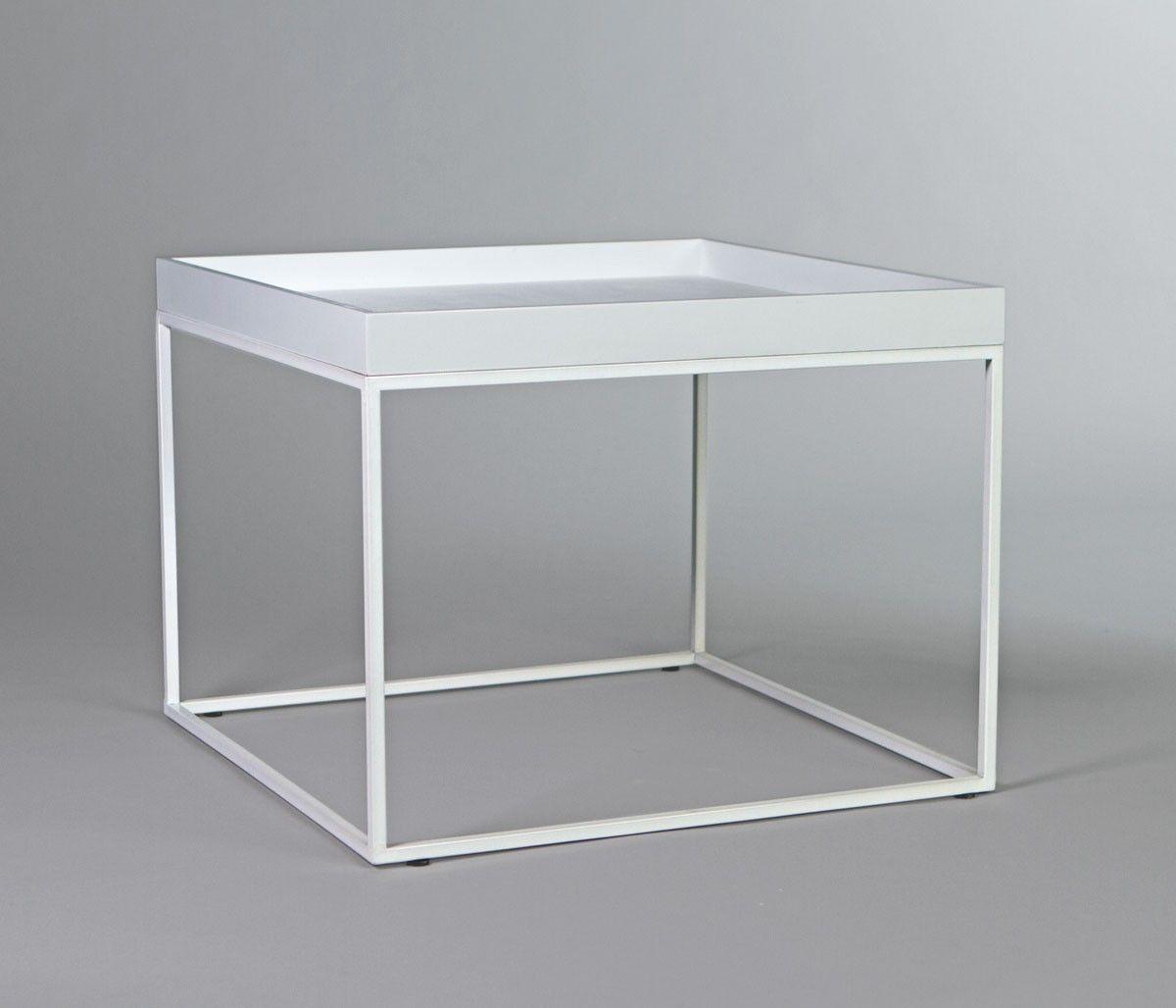 Pin de lizeth bravo en muebles lindos mesas muebles y - Muebles bravo ...