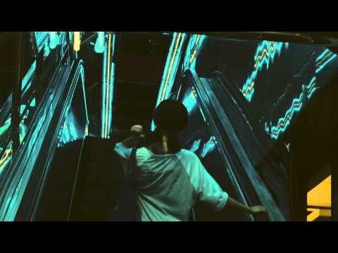 ▶ 超越時空的通道 - YouTube