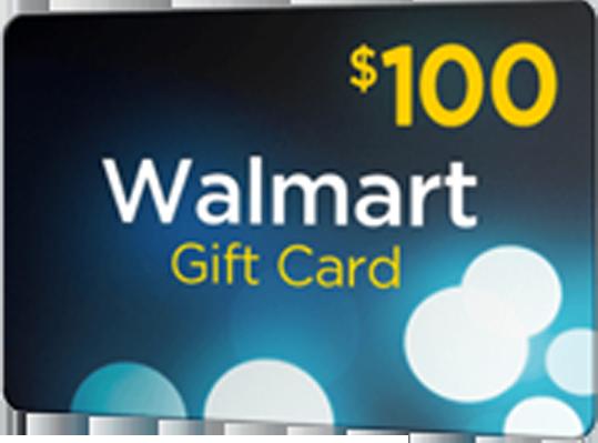 Get 100 Walmart Gift Card Only For Usa Walmart Gift Cards Free Gift Cards Online Gift Card