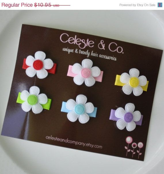 /baby-hair-clips-infant-hair-clips-bows