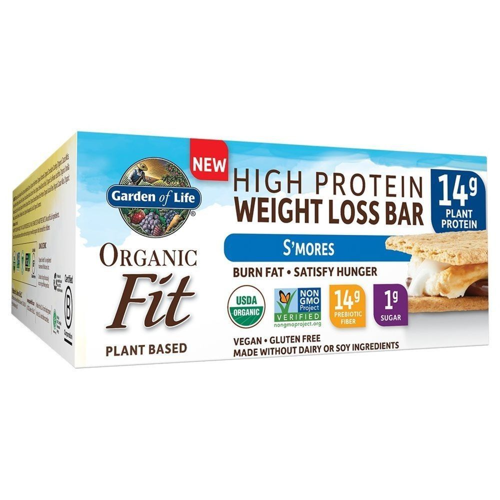 Pin on Breakfast and Cereal Bar