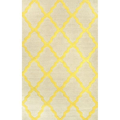 Sunshine Runner: 2 Ft. 6 In. x 8 Ft. - (In No Image Available)