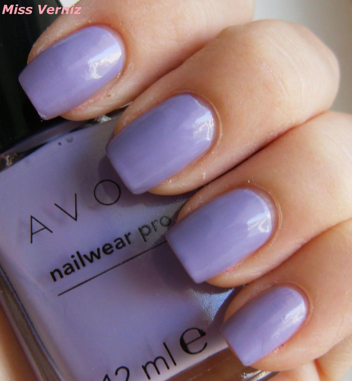 culture purple avon - Buscar con Google   uñas   Pinterest   Avon ...