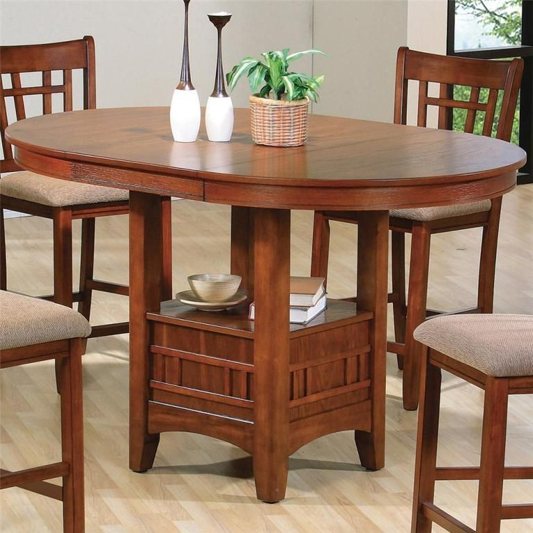 Kitchen Delightful Counter Height Table Sets Ikea Also Counter Height Bar Table Set In Dark Brown Finish From Counter Height Kitchen Table Sets Sets A Wise C