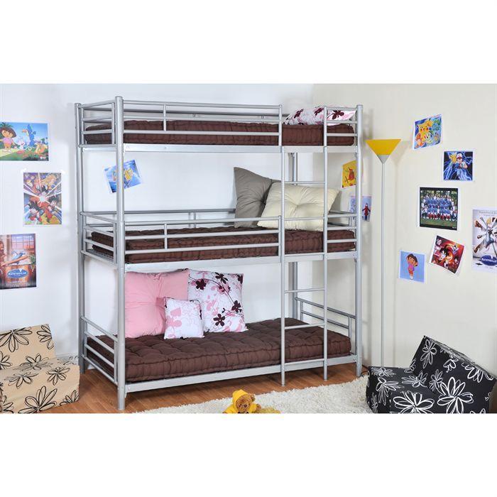 table rabattable cuisine paris lit superpose 3 etages nouvelle maison. Black Bedroom Furniture Sets. Home Design Ideas