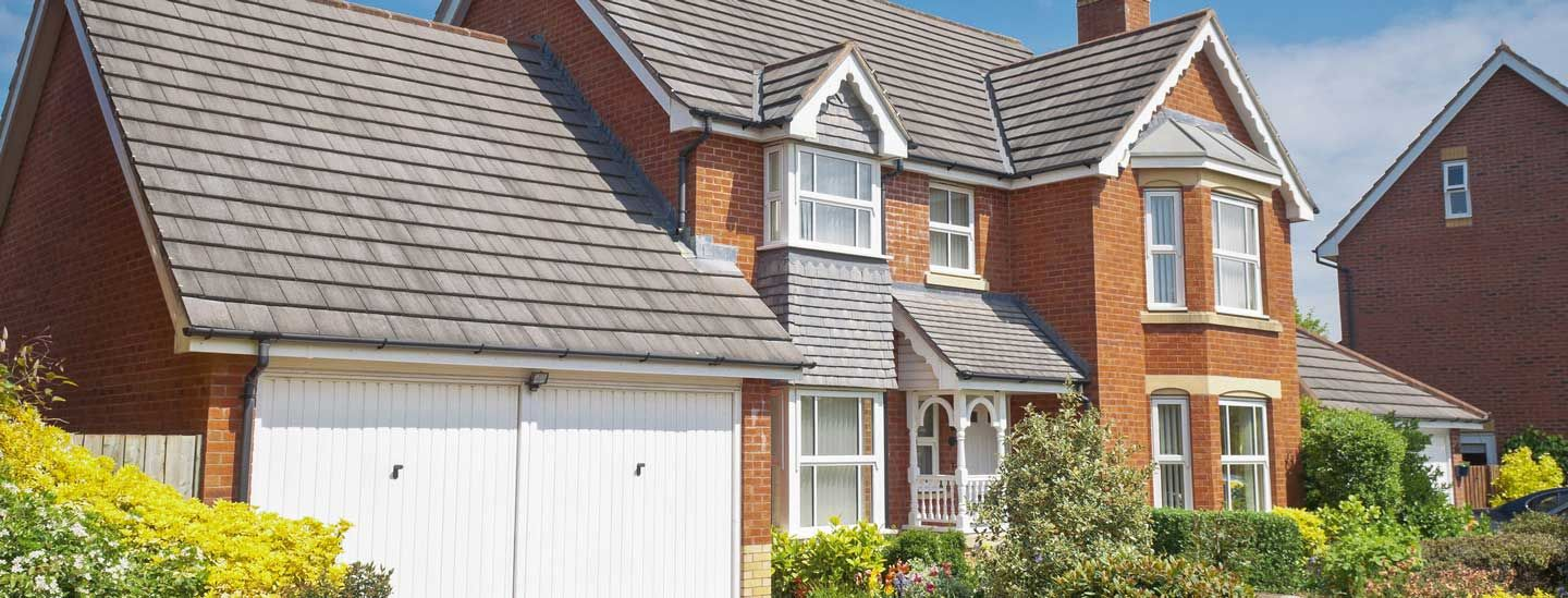 We Are Experienced Roof Installers Serving Lancaster
