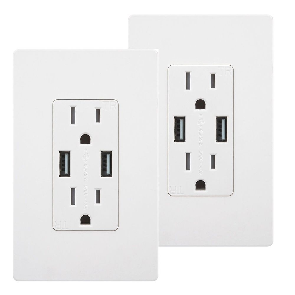 US $37.99 New in Home & Garden, Home Improvement, Electrical & Solar