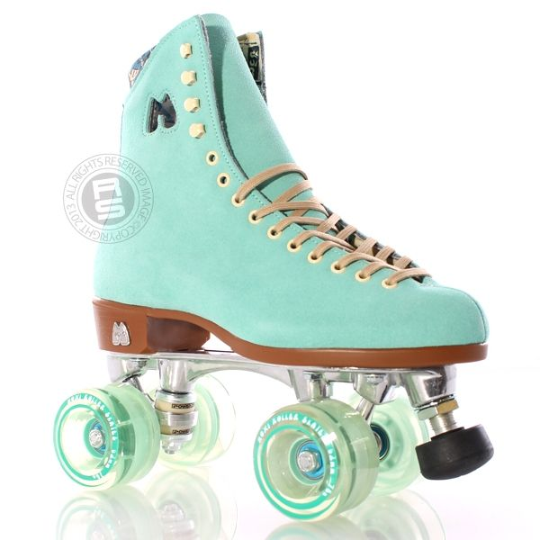 Roller Skates Shop For Roller Skates On Wheretoget