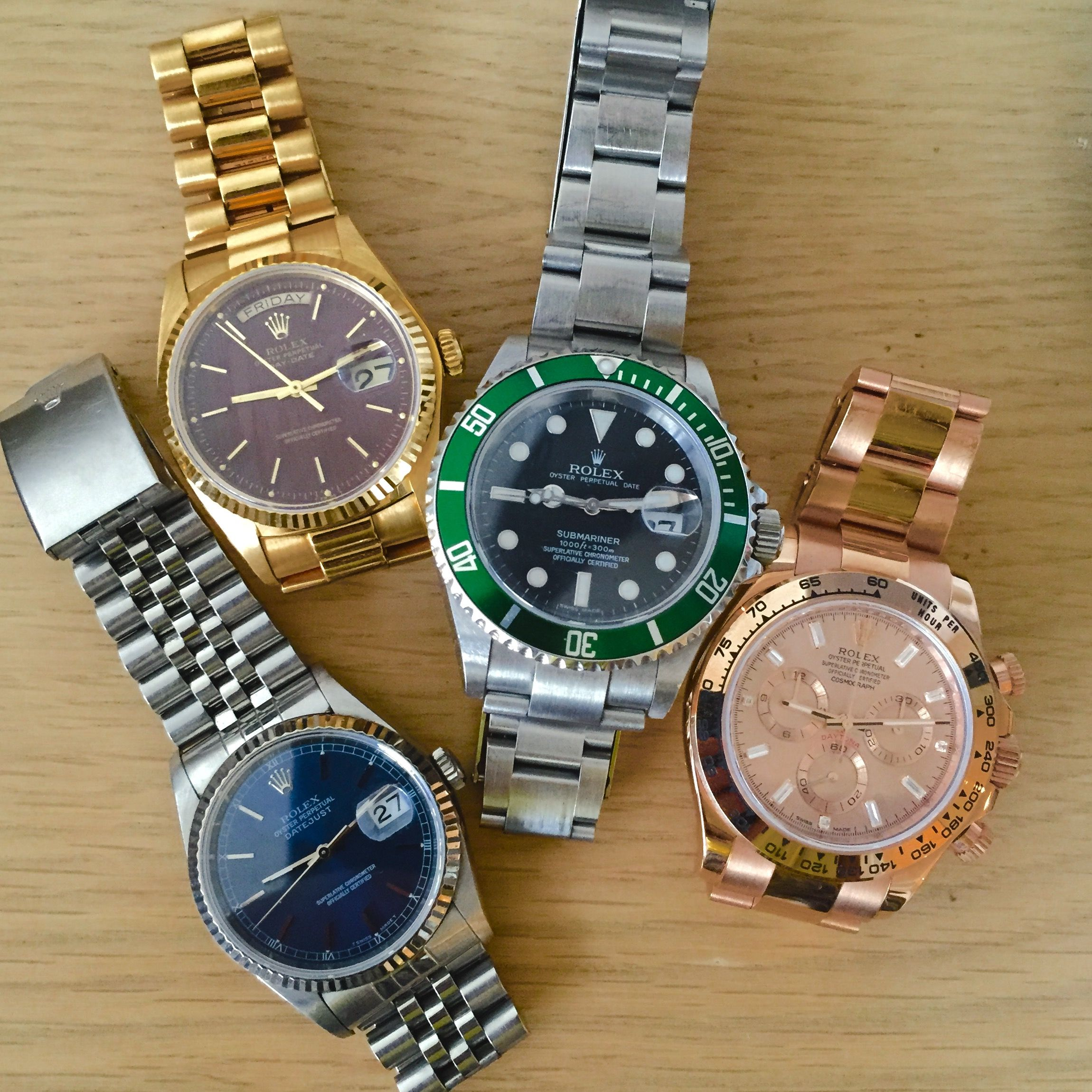 Pin by luxury genesis 世紀名鑄 on lifestyle pinterest rolex and