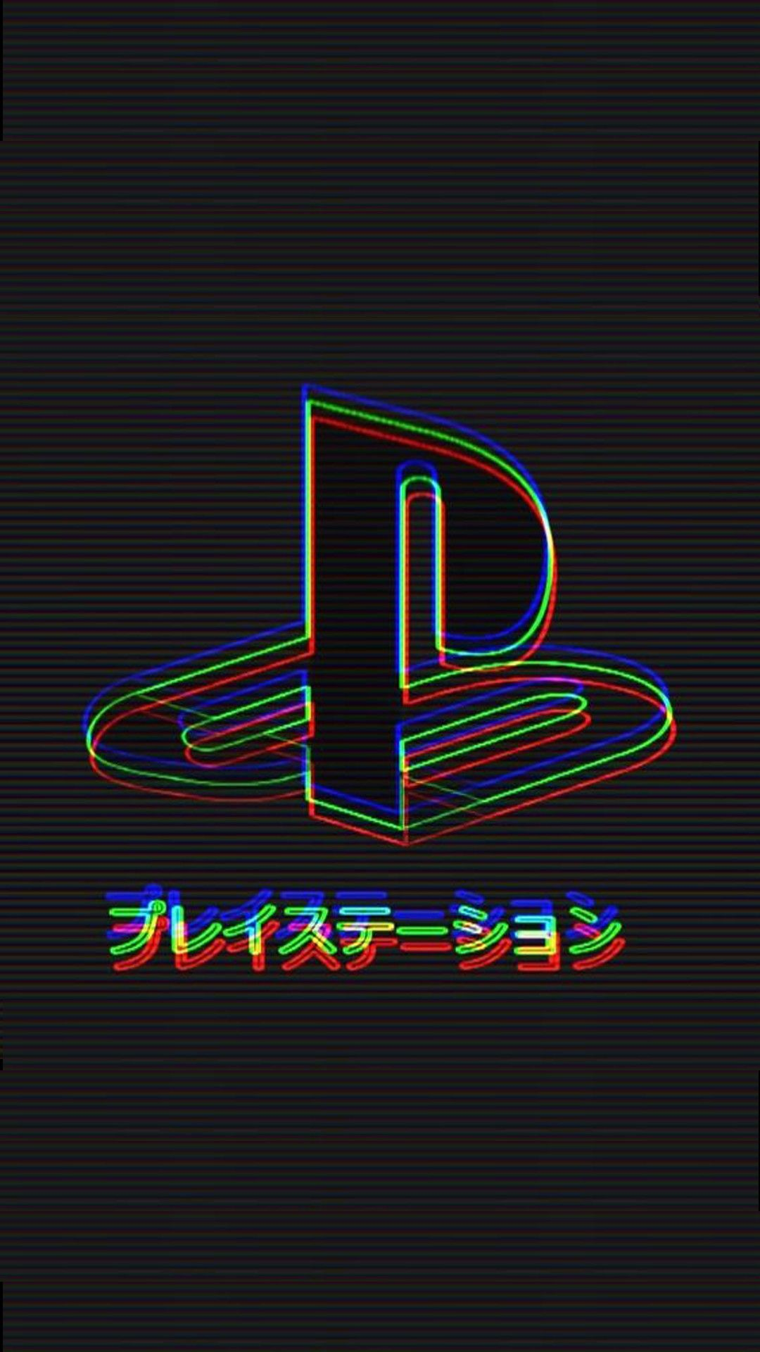 Cool Wallpaper For Ps4 Background