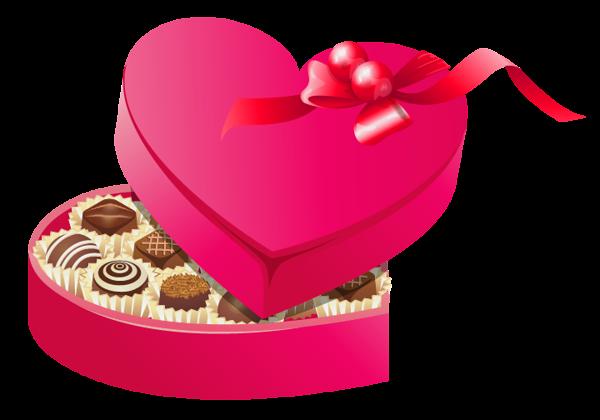 Gallery Recent Updates Valentine Chocolate Candy Background Valentines