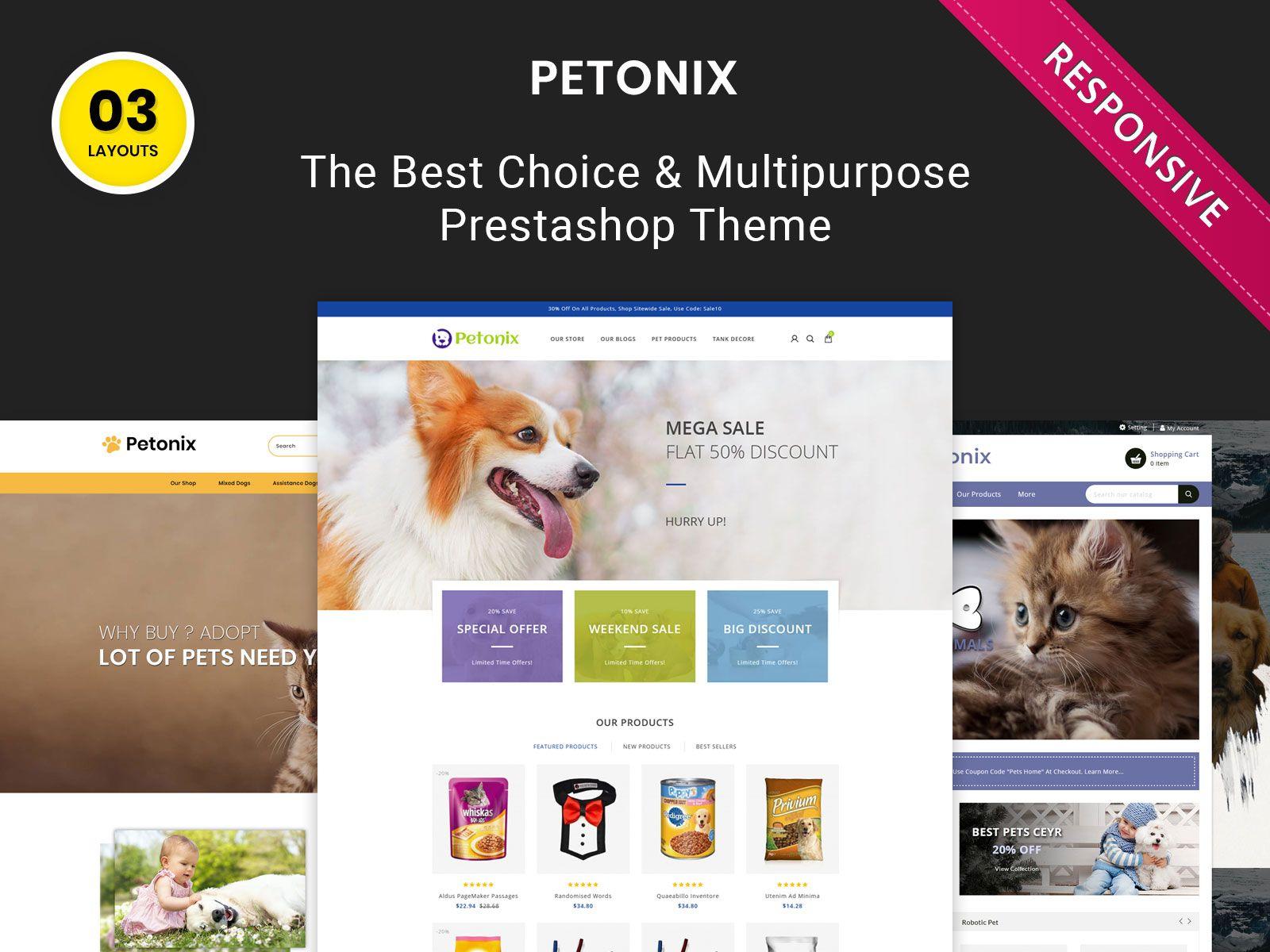 Petonix Animal Shop In 2020 Pet Shop Pets Online Pet Store