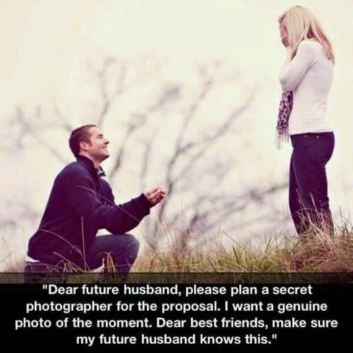 This would be really nice!!!!!!