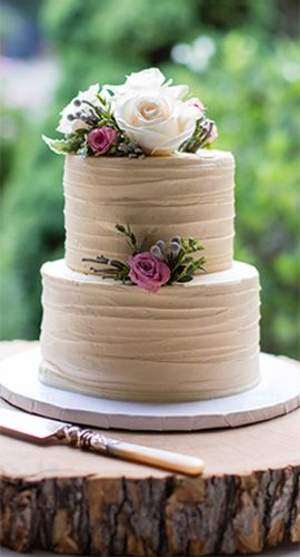 Wedding Cakes Nh Elegant Fredericks Pastries Frederick S