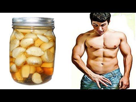 Male Enhancement Supplement Reviews