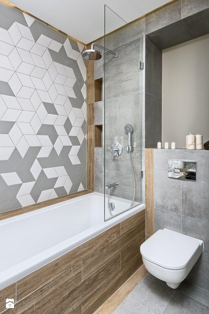 Lovely Small Tile Bathroom Ideas