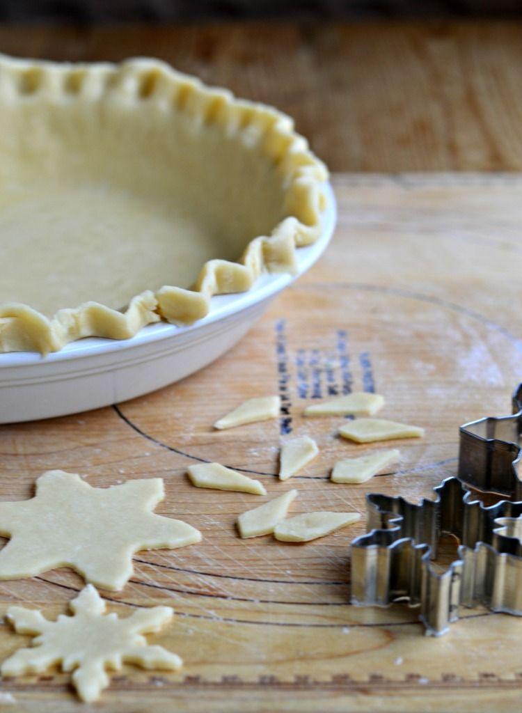 Holiday Dessert Maple Buttermilk Pie West Of The Loop Recipe Holiday Desserts Desserts Buttermilk Pie