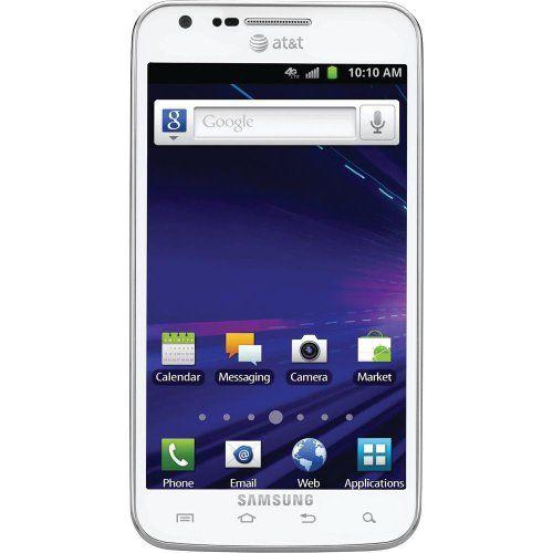 http://2computerguys.com/samsung-galaxy-s-ii-lte-skyrocket-i727-quad-band-gsm-cell-phone-unlockedsamsung-p-18005.html