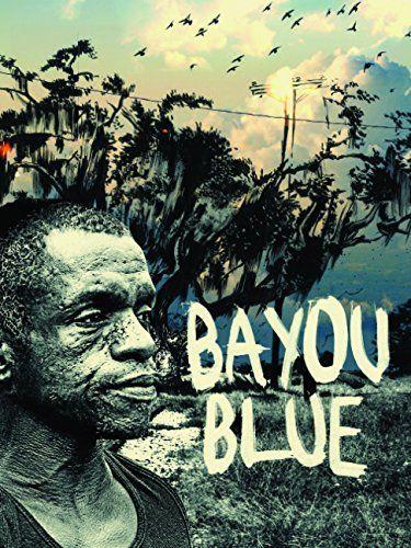 Pin By Terri Lee On Crimes Serial Killers Blue Bayou Amazon Video