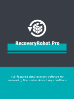 December 20 2019 At 10 03pm Recoveryrobot Pro 2019 Home 100