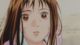 Do not forget to see the new Boys Over Flowers (Dub) Episode 016 on https://www.animegaki.com/watch/boys-over-flowers-dub-episode-016.html