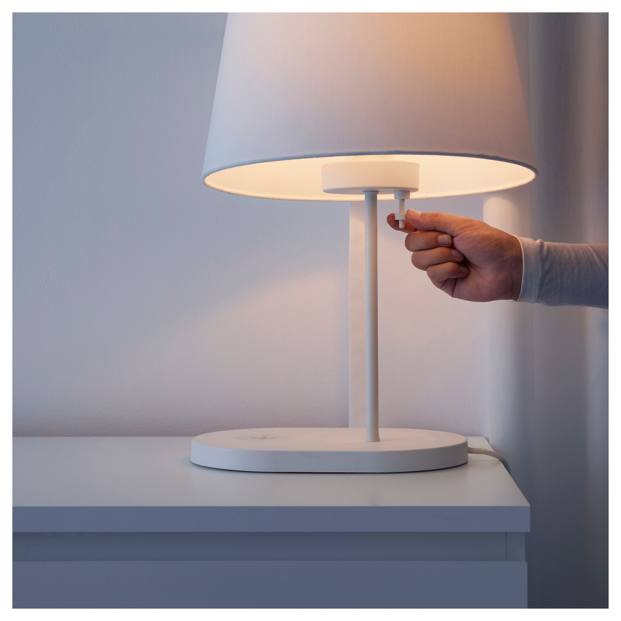 Us Furniture And Home Furnishings Table Lamp Base Lamp Bases