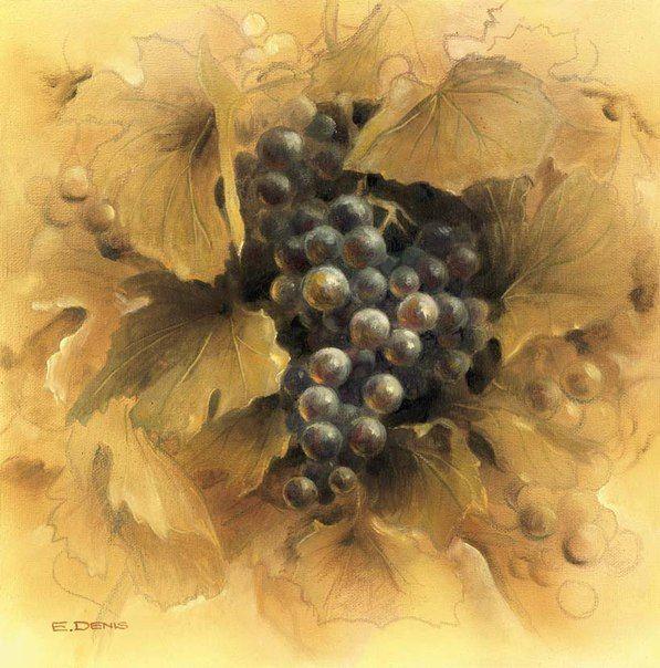 Виноград забава описание сорта фото сочетании светлой
