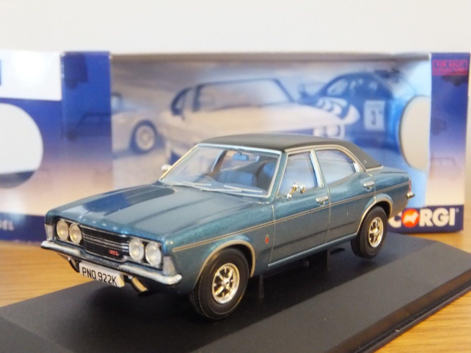 Corgi-Vanguards-Ford-Cortina-Mk3-2000-Gxl-Sapphire.jpg (1600×1200 ...