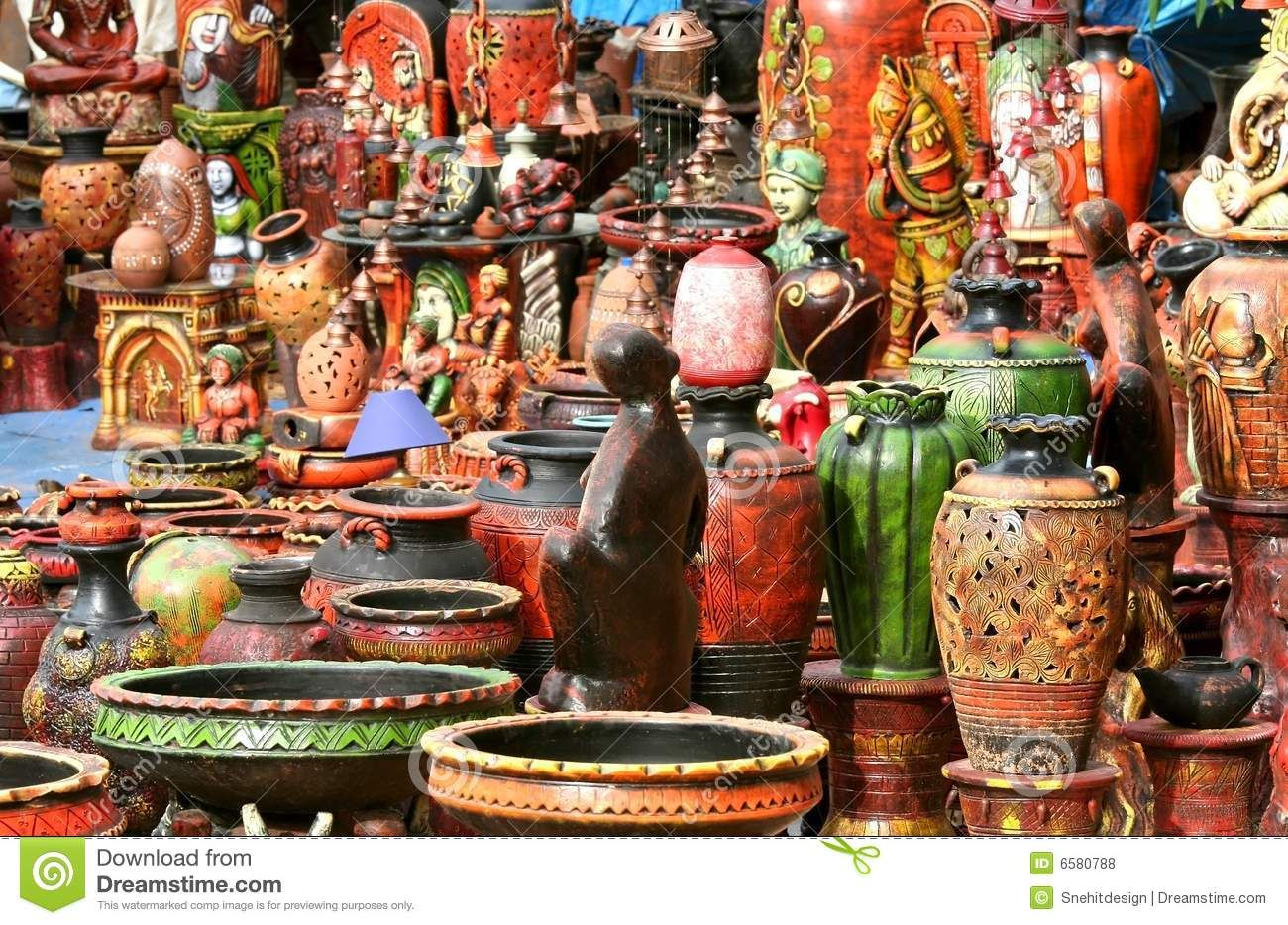 Kerala Handicrafts Google Search Kerala Indian Fashion Indian