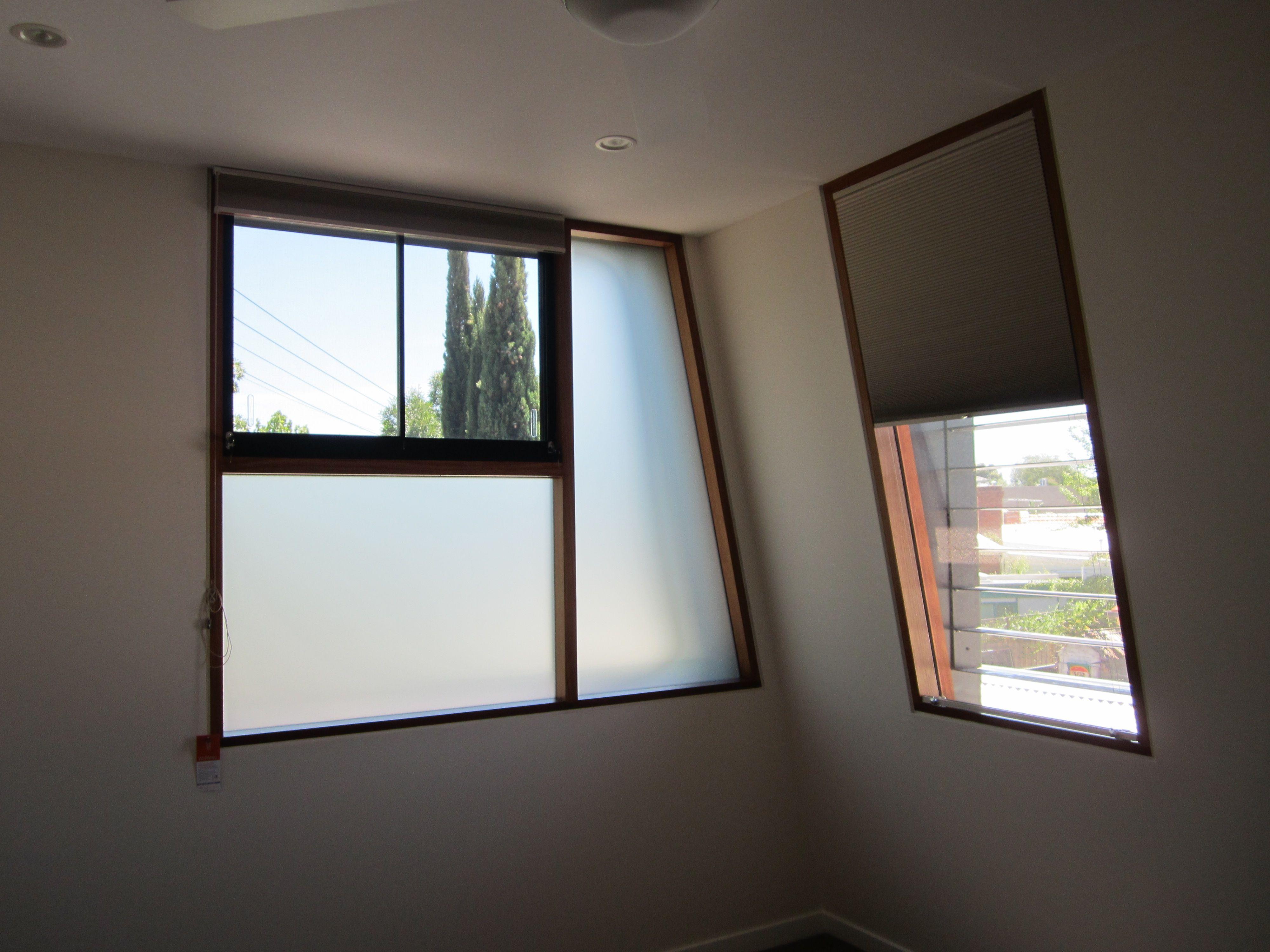 3 window bedroom  bedroom   north u east windows  fitzroy extension  pinterest