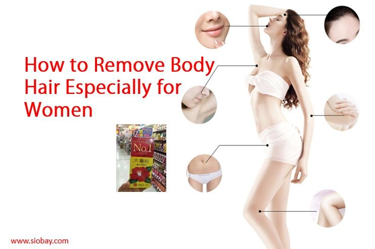 Dr Meping Gel Gives Permanent Hair Removal In 14 Days Without