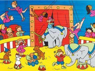 Woordenschat - Thema Winter - Kleuters - MeesterSander.nl #winterkleuters Play Woordenschat - Thema Winter - Kleuters - MeesterSander.nl by Sander Gordijn - Games on TinyTap #winterkleuters
