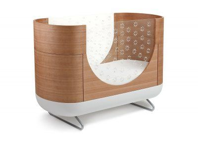 Benefits Of A Baby Crib Without Bars Best Baby Cribs Modern Baby Cribs Modern Crib