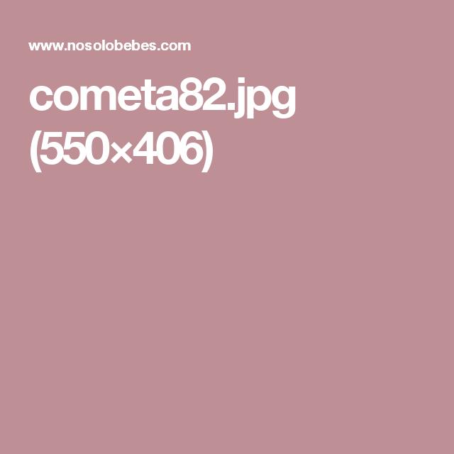 cometa82.jpg (550×406)
